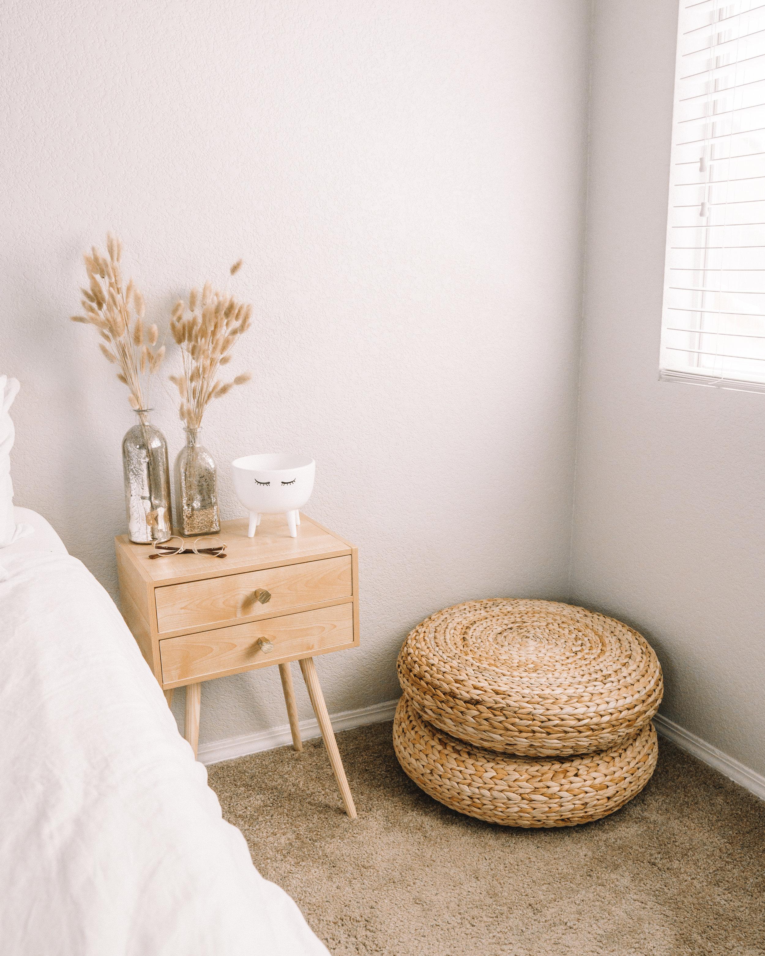 boho-bedroom-ideas-2019-3