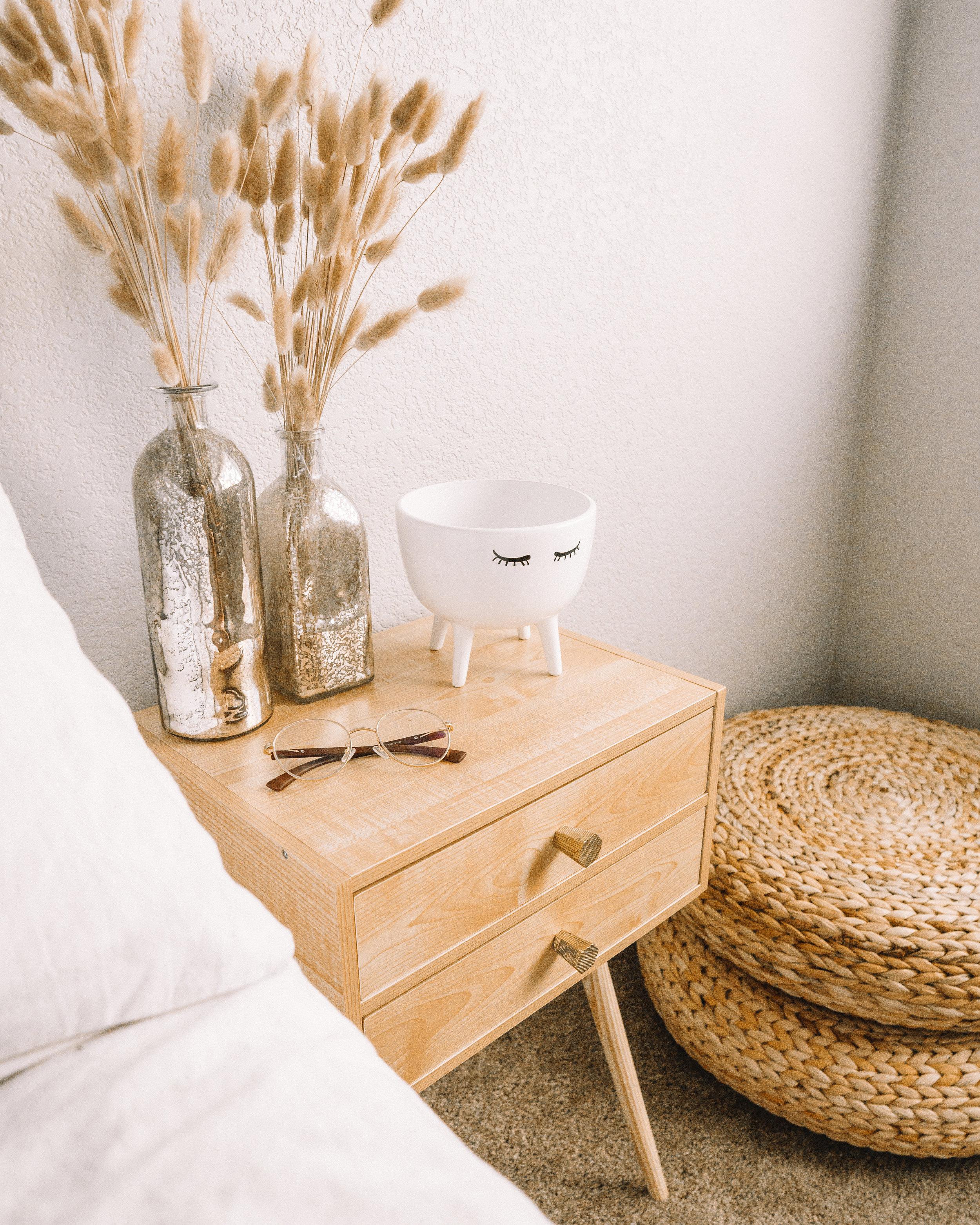boho-bedroom-ideas-2019-4