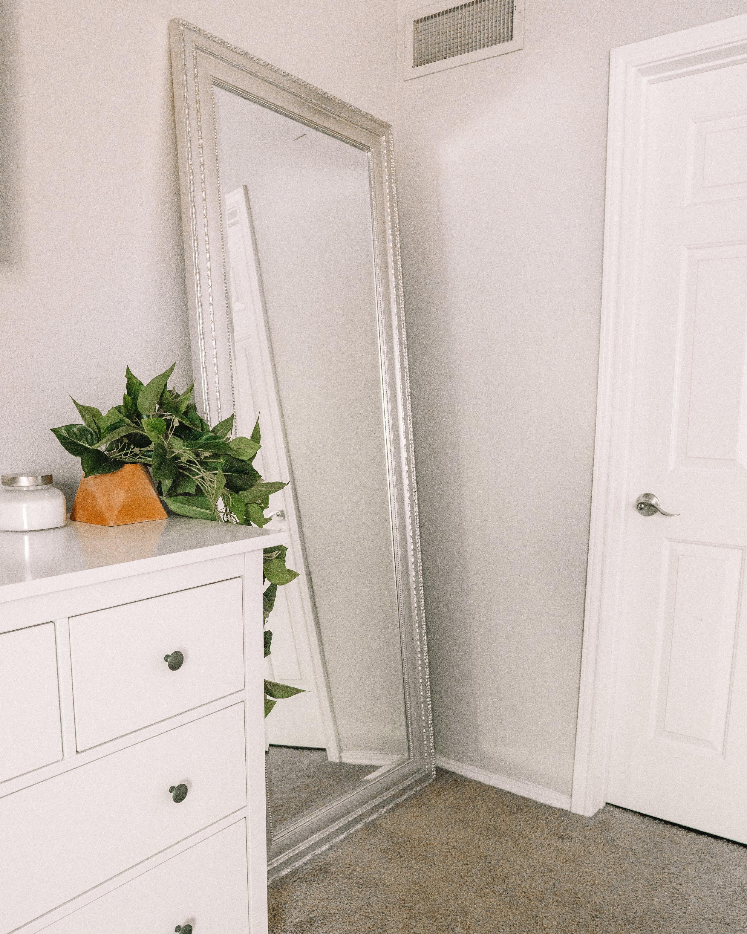 boho-bedroom-ideas-2019-7