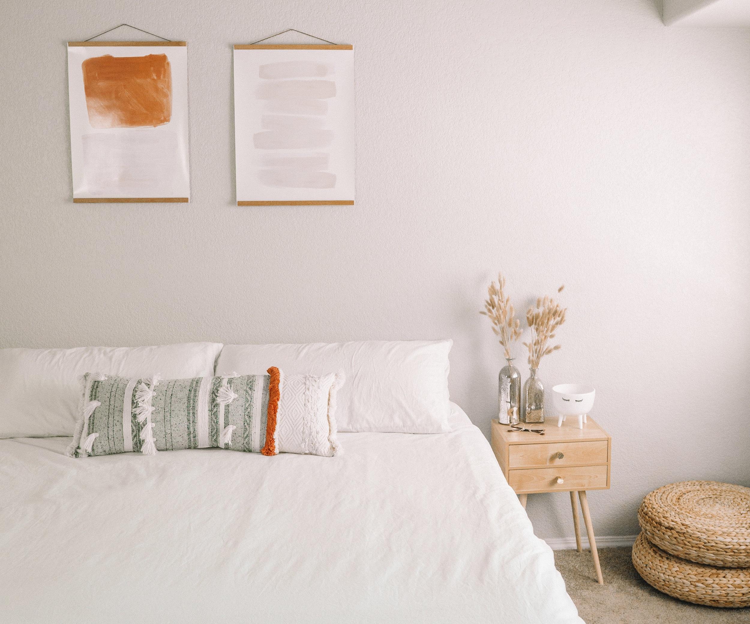 boho-bedroom-ideas-2019-2