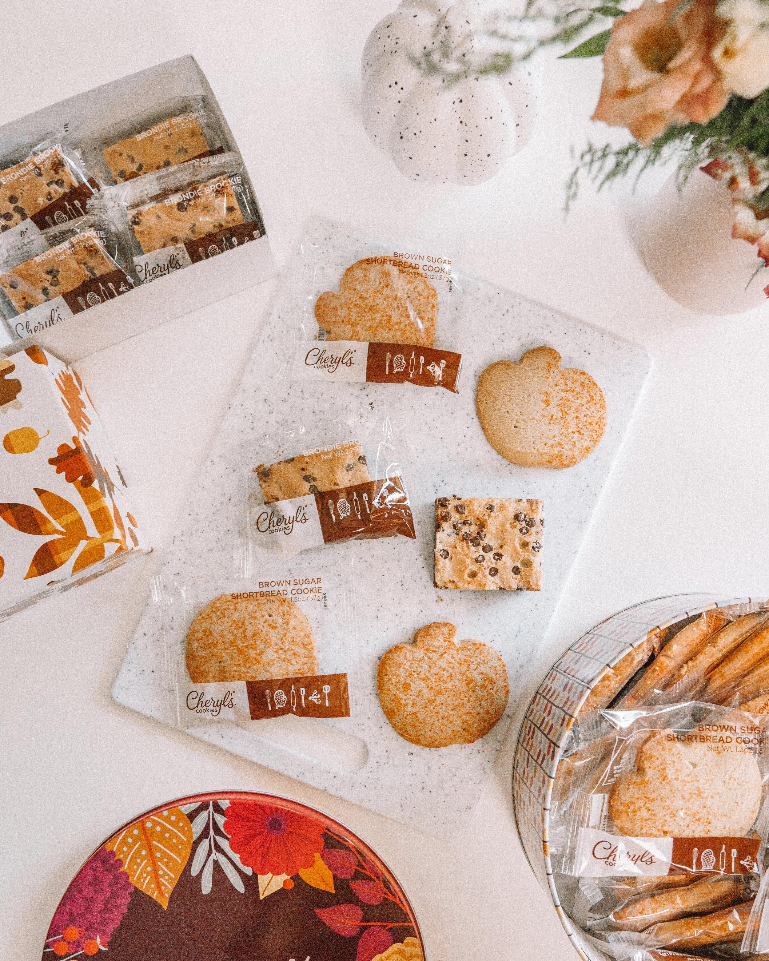 cheryls-cookies-2.jpg