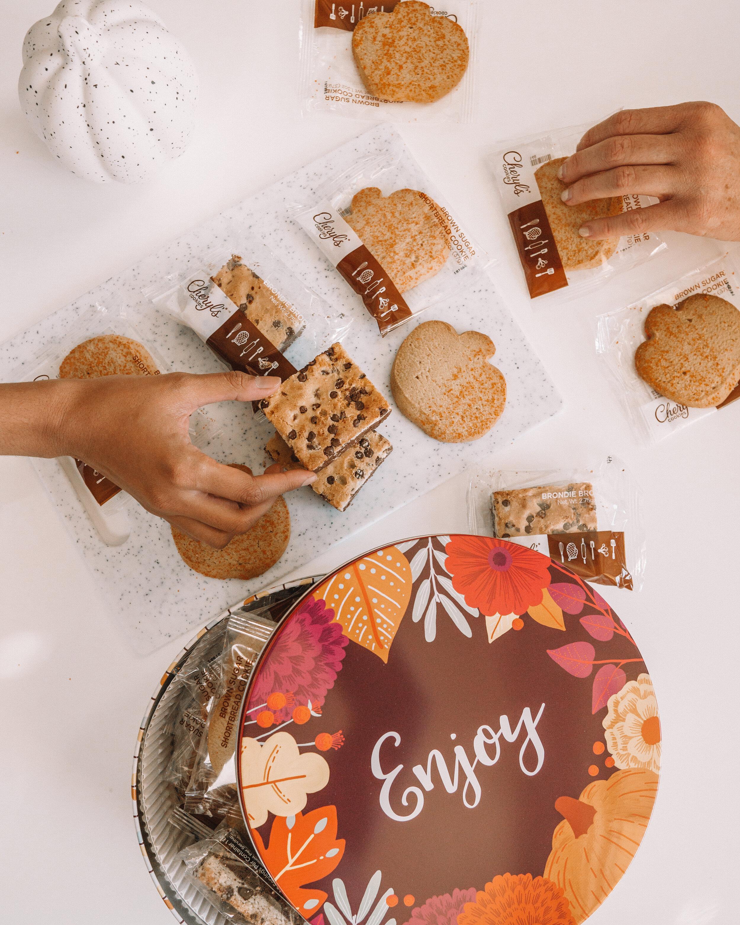 cheryls-cookies-7.jpg