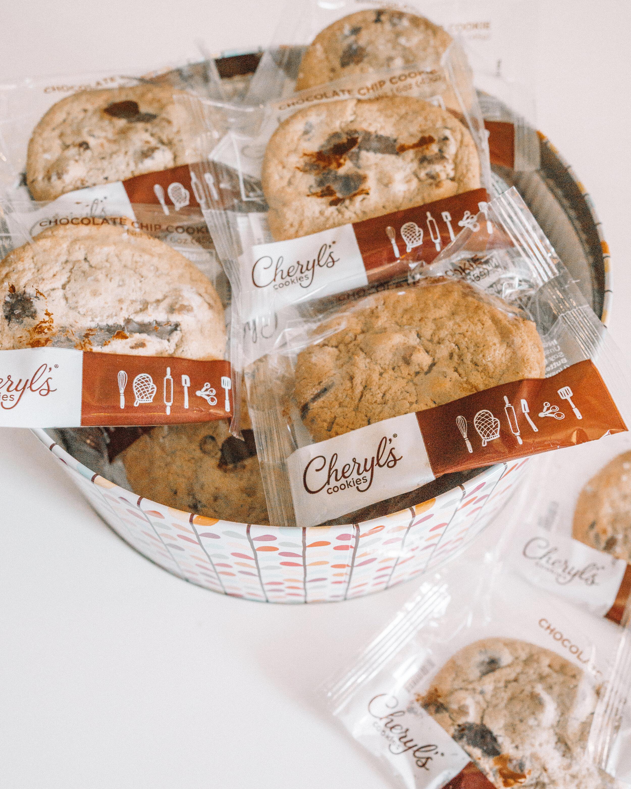 cheryls-cookies-10.jpg