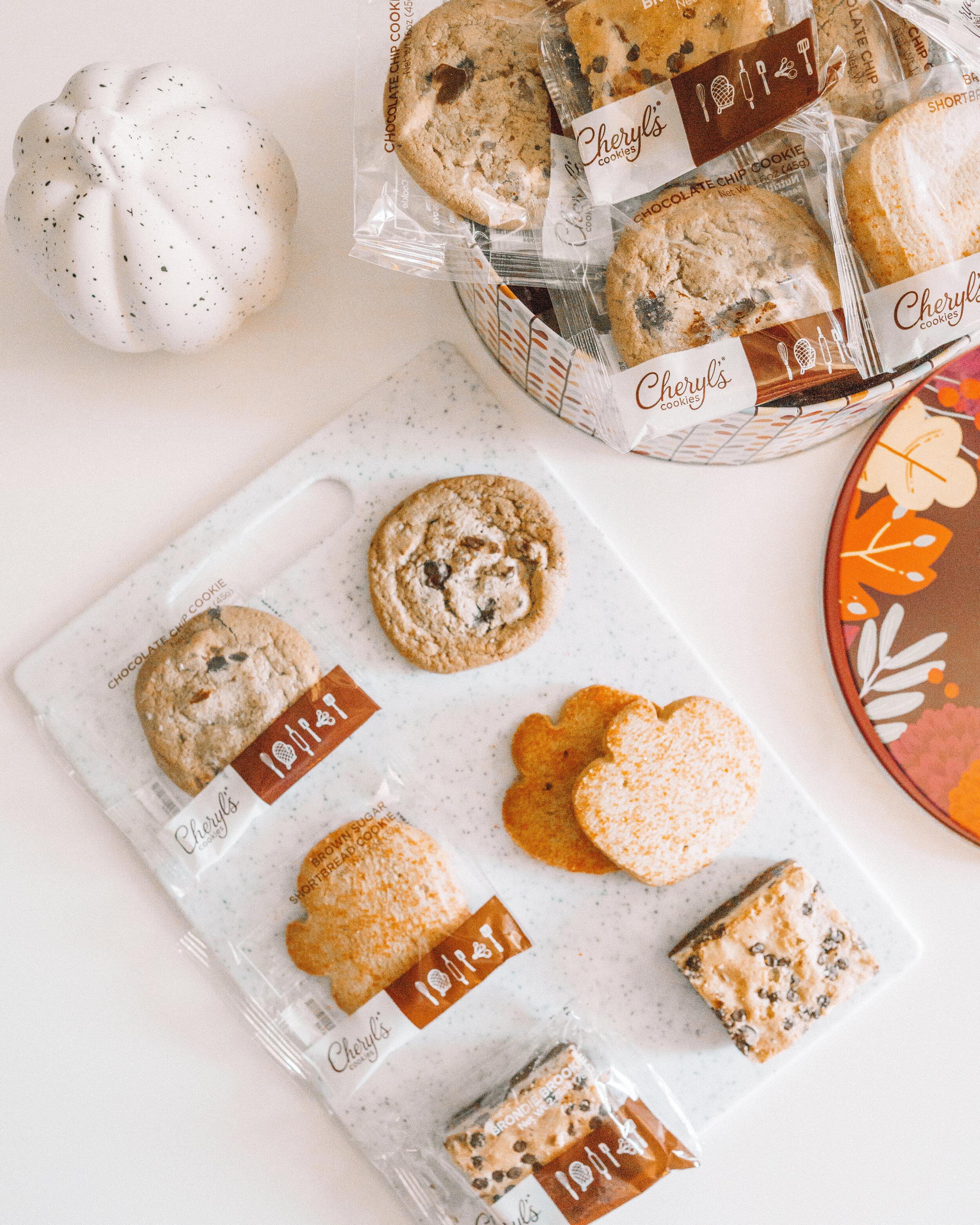 cheryls-cookies-8.jpg