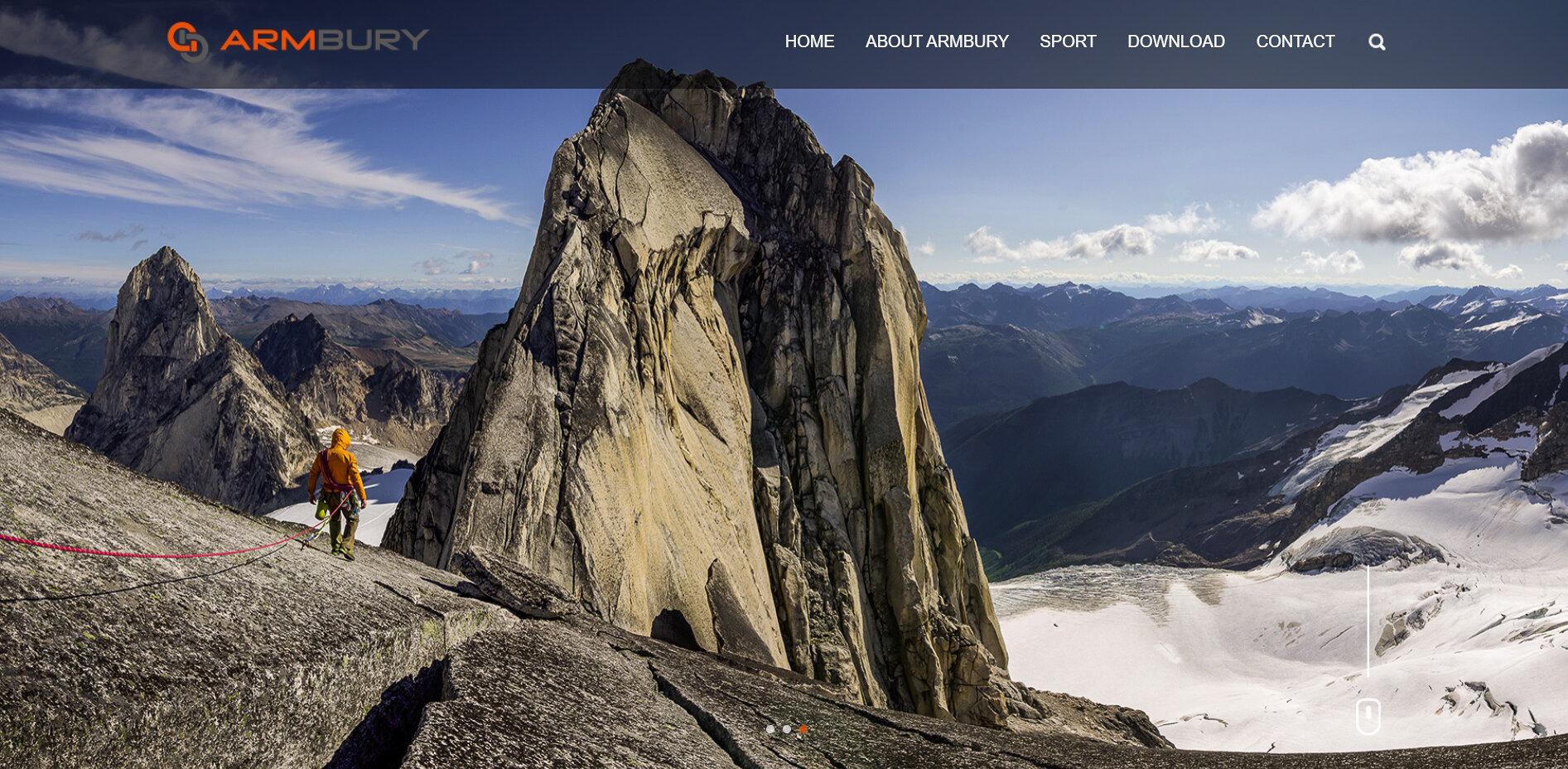 Armbury Homepage 1-2.JPG