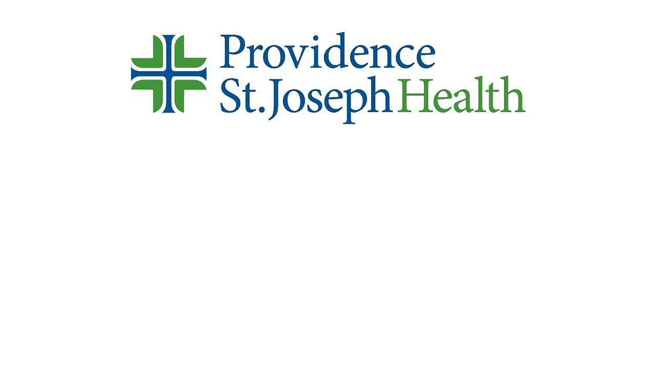 prov-st.-josephs_featured.png