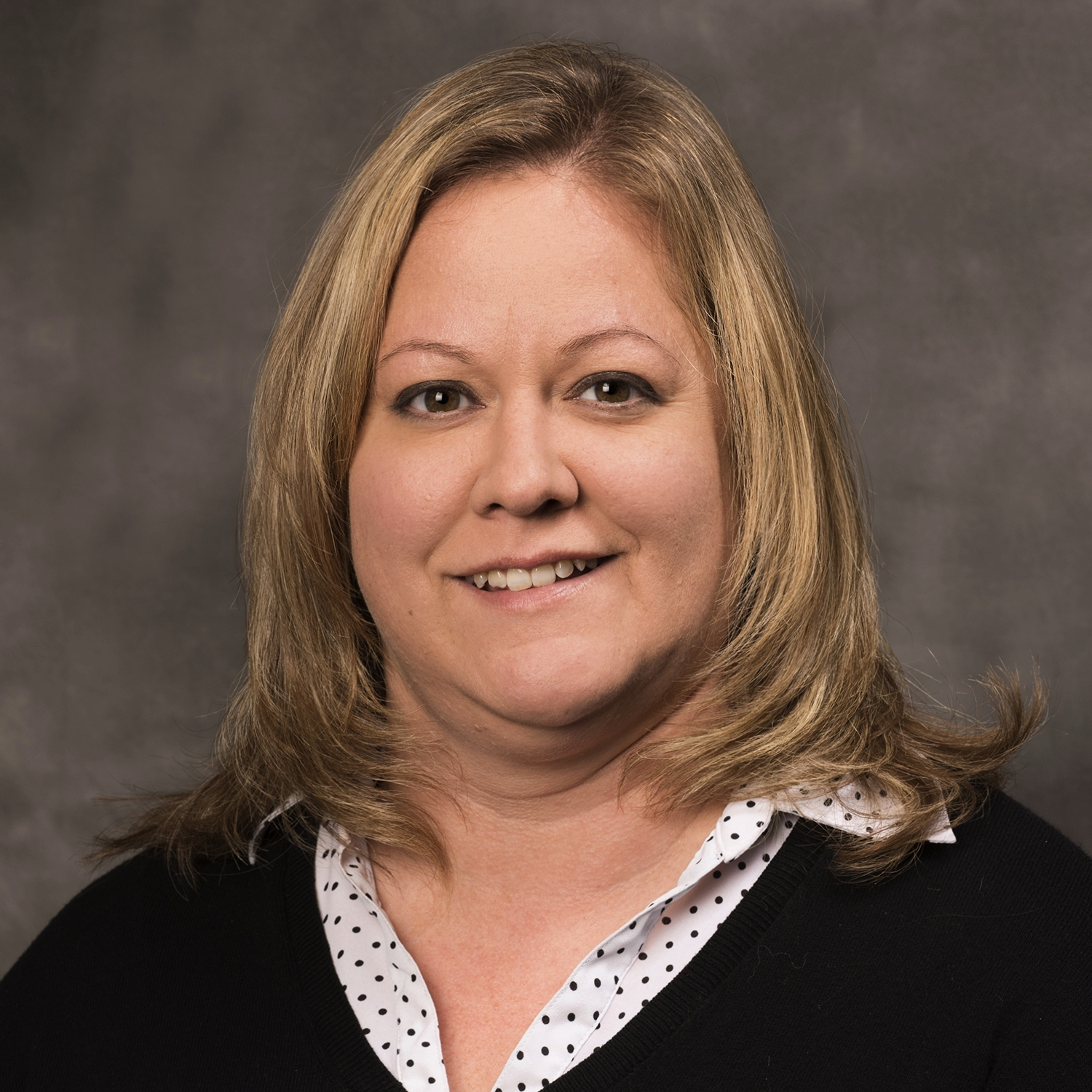Lea Ames, MBASSM Health - Lea Ames is the System Director of Mission-Values Programming. SSM Health has been a member of the Supportive Care Coalition since 1998.