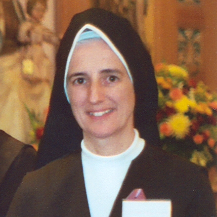Sr. M. Peter Lillian Di Maria, O.Carm.Carmelite Sisters for the Aged and Infirm - Sr. Peter Lillian Di Maria, O.Carm. is the Director of the Avila Institute of Gerontology, Inc. The Carmelite Sisters for the Aged and Infirm have been members of the Supportive Care Coalition since 2011.