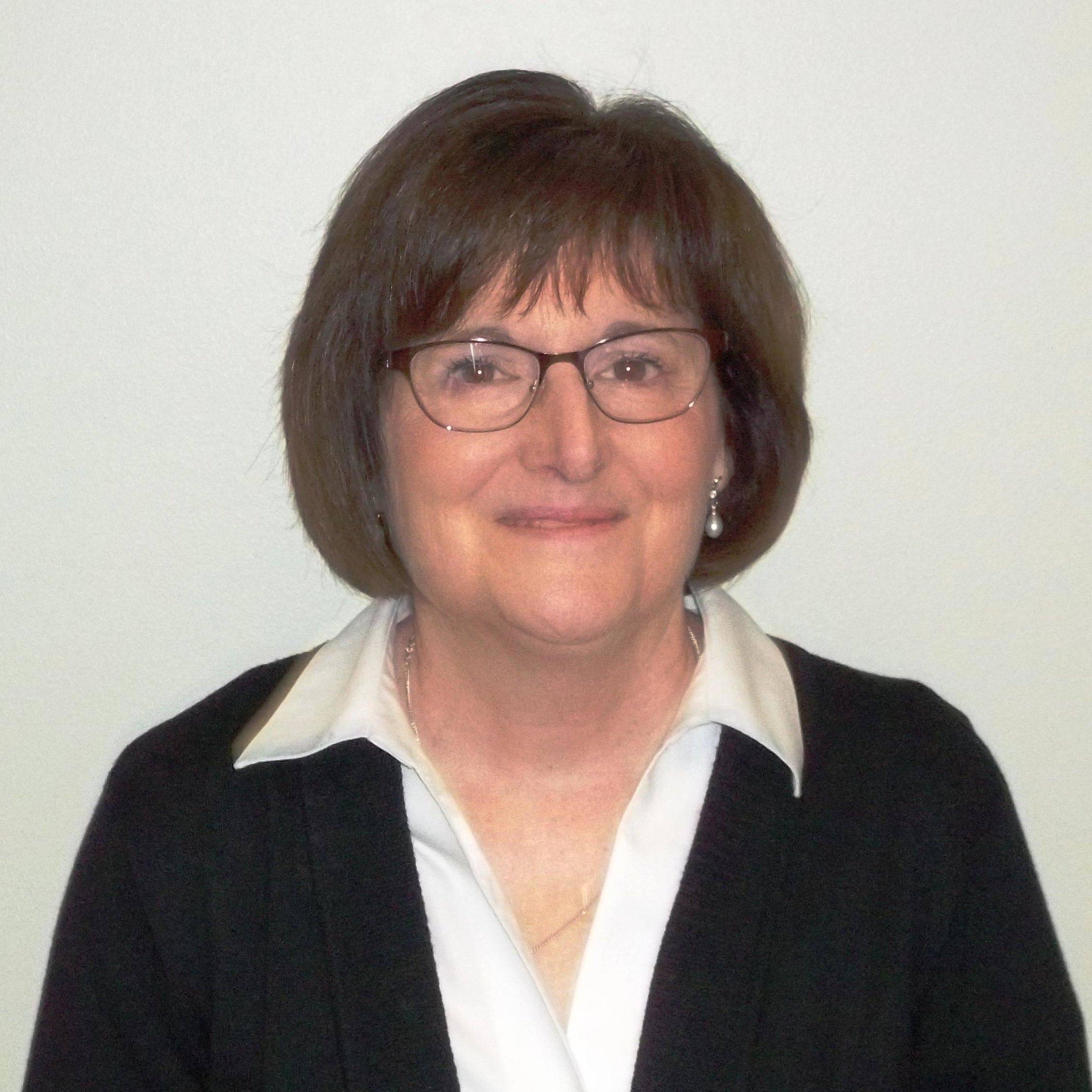 Diane McCarthy, MA, BCCArchdiocese of Boston - Diane McCarthy is the Parish Education Coordinator for the Initiative on Palliative Care & Advance Care Planning. The Archdiocese of Boston has been a member of the Supportive Care Coalition since 2015.