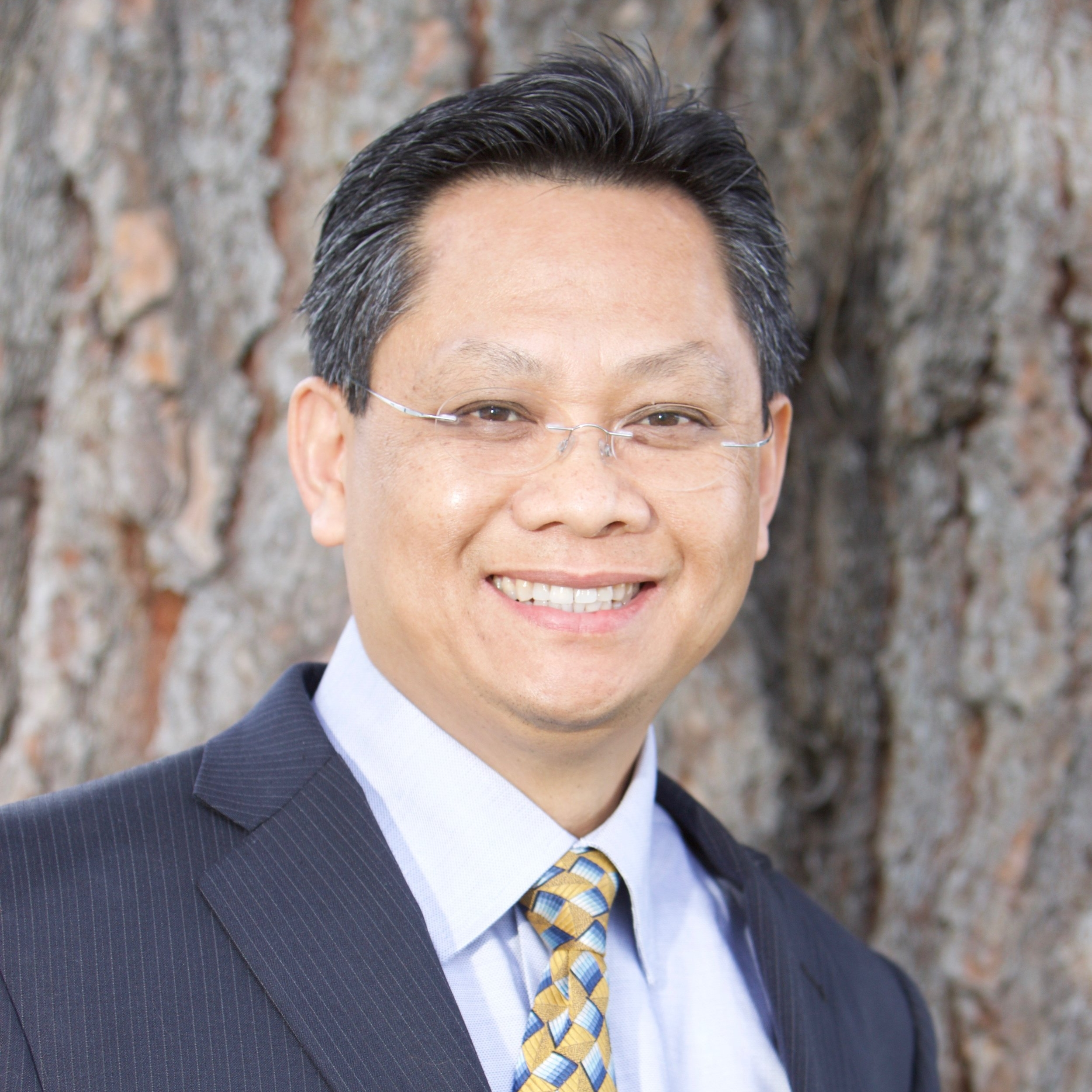 Vincent Nguyen, DO, CMDProvidence St. Joseph Health - Dr. Nguyen is the Director of the CARES Program. Providence St Joseph Health has been a member of the Supportive Care Coalition through legacy Providence Health and Services since our founding in 1994.