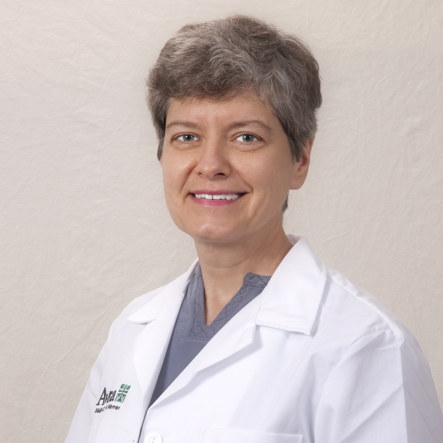 Patricia Peters, MDAvera - Dr. Peters is a family medicine physician. Avera has been a member of the Supportive Care Coalition since 2011.