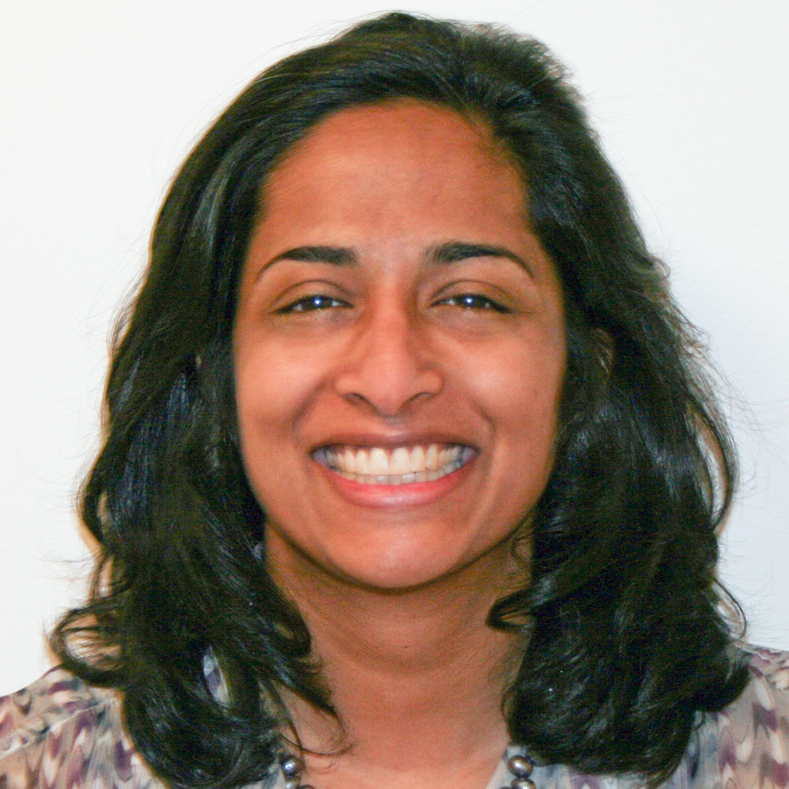 Indu SpugnardiCatholic Health Association of the United States - Indu Spugnardi is the Director of Advocacy & Resource Development. The Catholic Health Association has been a member of the Supportive Care Coalition since 1995.