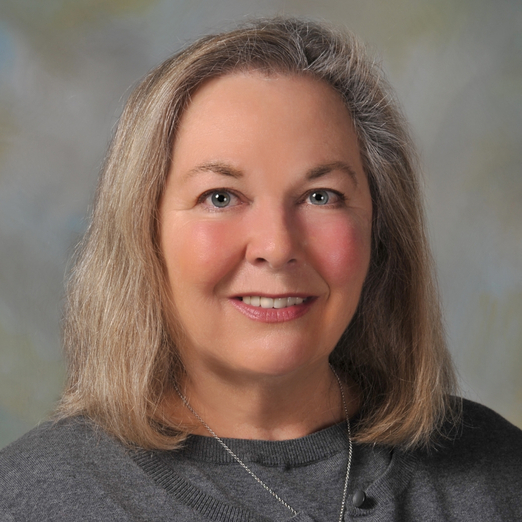 MC Sullivan, RN, MTS, JDArchdiocese of Boston - MC Sullivan is the Chief Healthcare Ethicist & Director of the Initiative on Palliative Care & Advanced Planning. The Archdiocese of Boston has been a member of the Supportive Care Coalition since 2015.