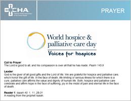 Palliative-email-prayer.jpg