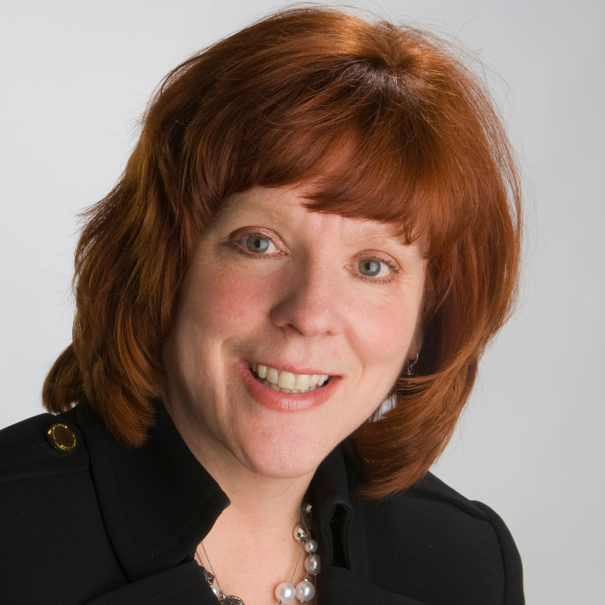Barbara Yingling, RN, BSN, MAedSisters of Charity Health System - Barbara Yingling is the Vice President Patient Care Services and Chief Nursing Officer. Sisters of Charity Health System has been a member of the Supportive Care Coalition since 2009.