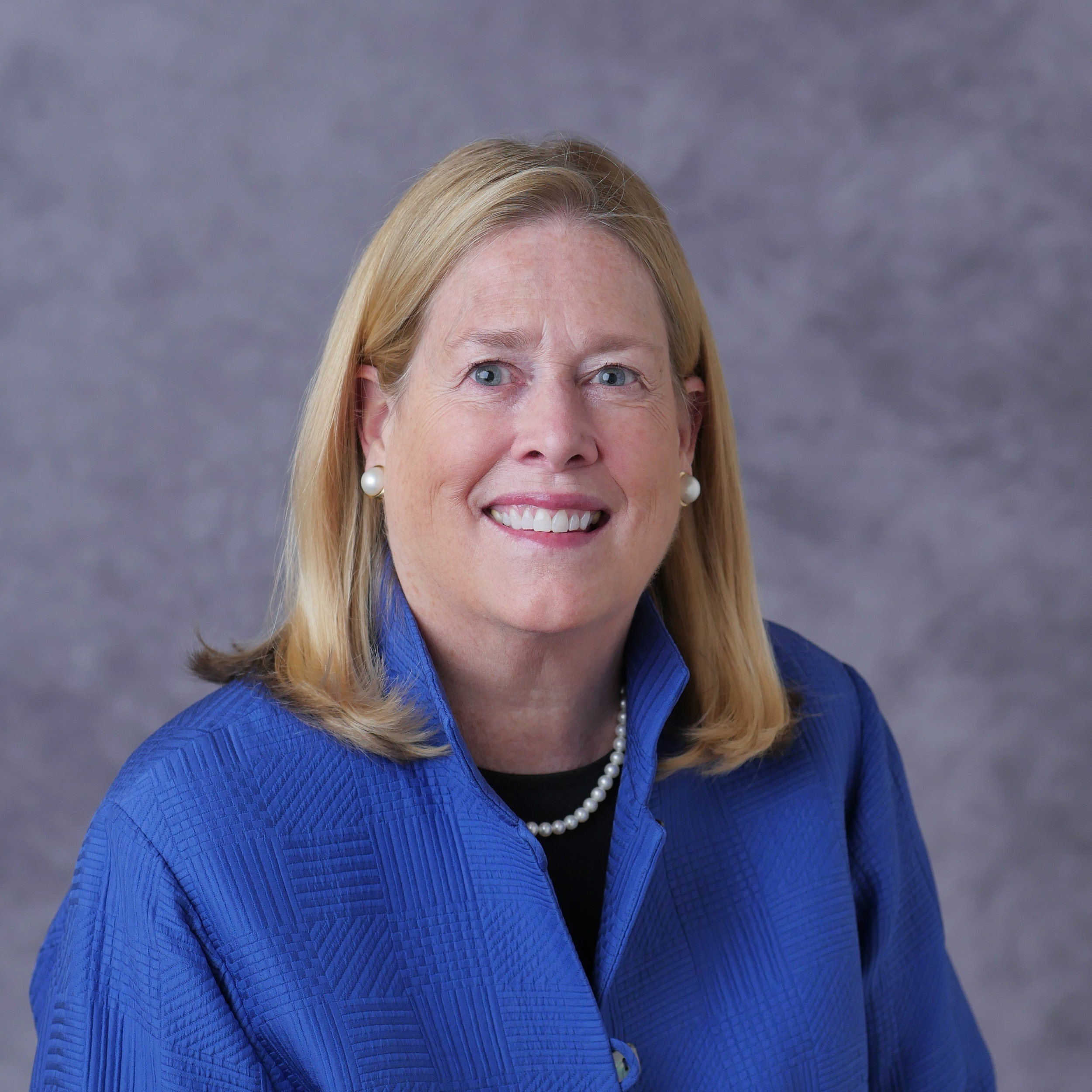 Colleen Scanlon, RN, JDCommonSpirit Health - Colleen Scanlon is the Senior Vice President & Chief Advocacy Officer. CommonSpirit Health has been a member of the Supportive Care Coalition through Legacy CHI and Legacy Dignity since our founding in 1994.