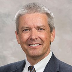 Robert Sawicki, MDOSF HealthCare - Dr. Sawicki is the Senior Vice President of the Supportive Care Division. OSF Healthcare has been a member of the Supportive Care Coalition since 2006.