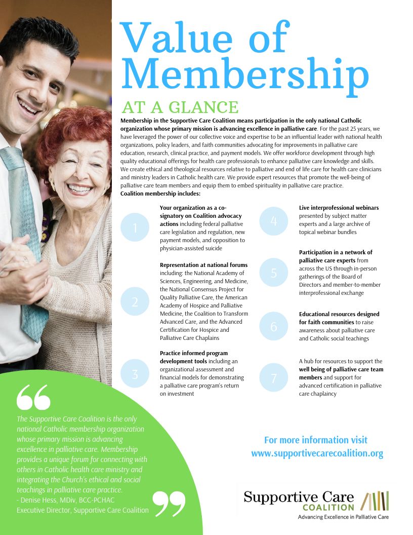 SCC Value of Membership 1-Pager.png