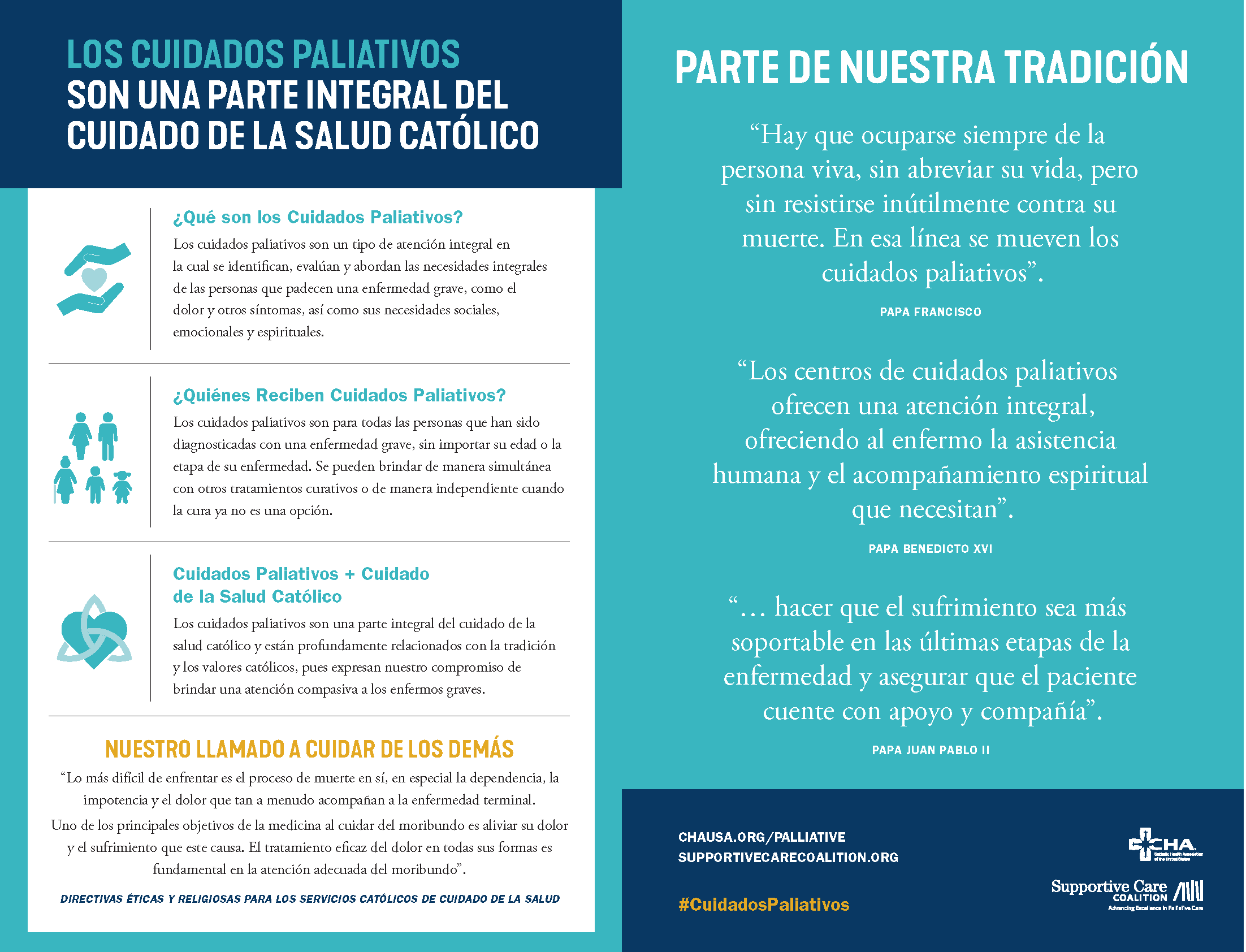 CHA_H+PC_InfoCards_Palliative_SPANISH_Page_1 and 2.png