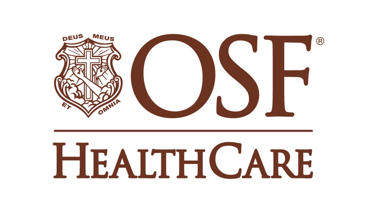 OSF_HealthCare_b_1502212216185_24729266_ver1.0_1280_720.jpg