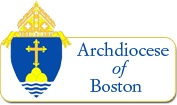 ArchdioceseofBoston.png