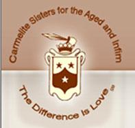 carmelite sisters_logo.jpg