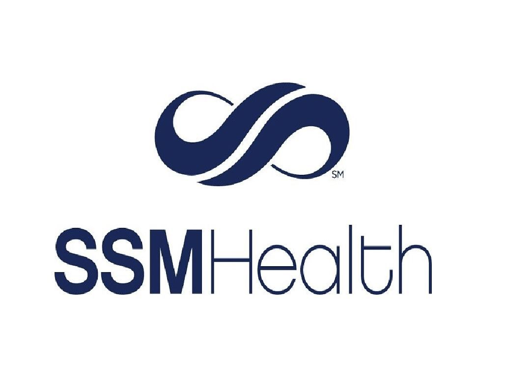 SSM Health.image.jpg