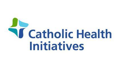 Catholic_Health_Initiatives_logo.jpg