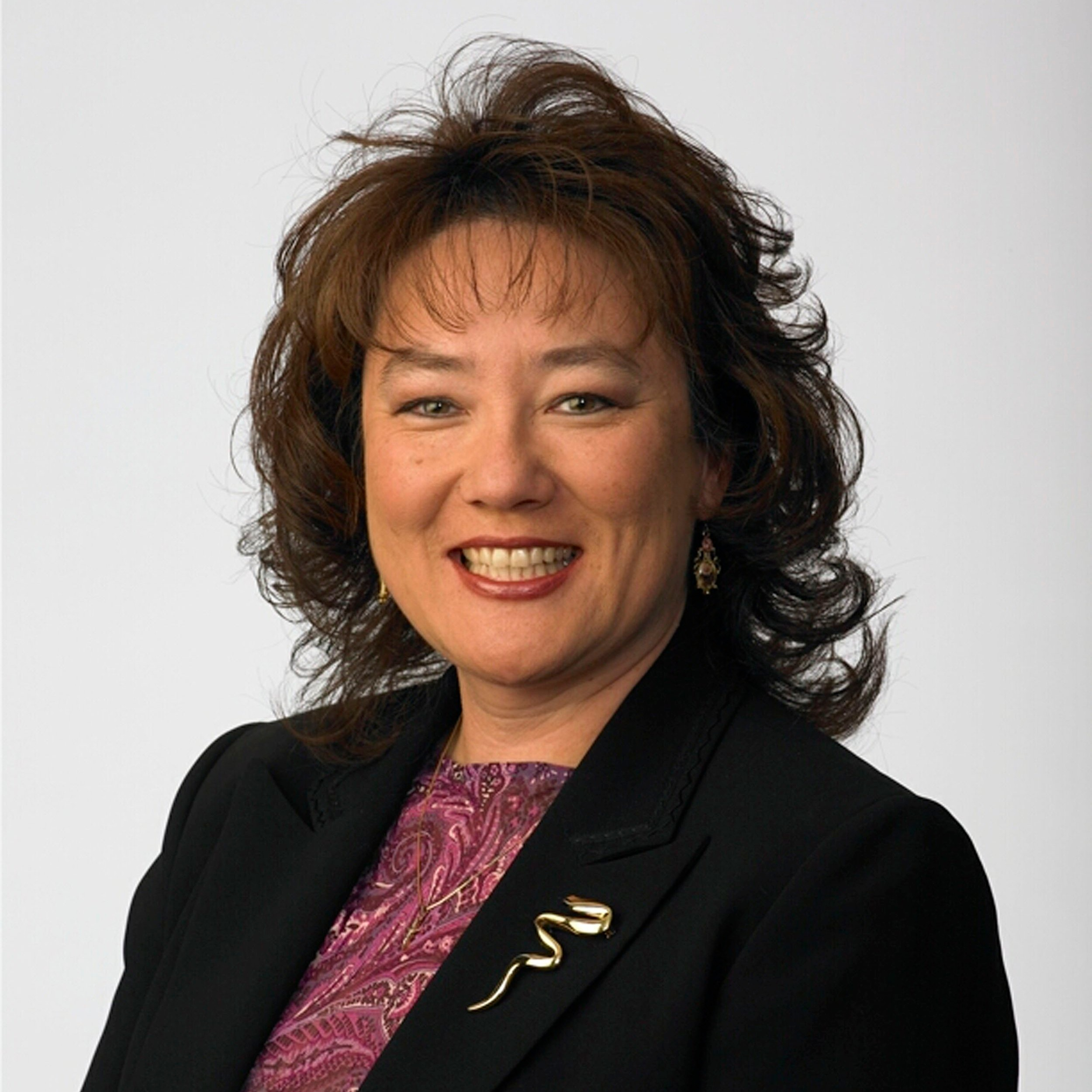Connie Clemmons Brown, DNP, MBA, BNS CommonSpirit Health - Connie Clemmons Brown is the National Executive Clinical Leader of Patient Care Services, Clinical Excellence, Professional Practice and Nursing Operations. CommonSpirit Health has been a member of the Supportive Care Coalition through Legacy CHI and Legacy Dignity since our founding in 1994.