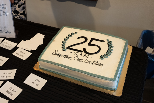 Supportive Care Coalition 25th Anniversary Program-0220 for Web.jpg