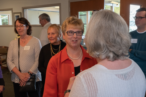 Supportive Care Coalition 25th Anniversary Program-0230 for Web.jpg