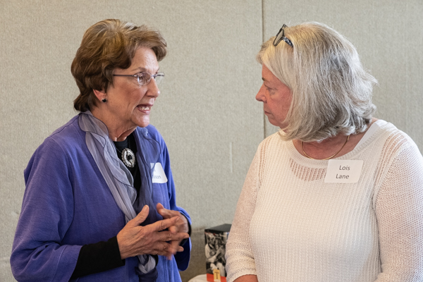 Supportive Care Coalition 25th Anniversary Program-0263 for Web.jpg