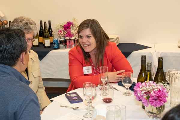 Supportive Care Coalition 25th Anniversary Program-0754 for Web.jpg