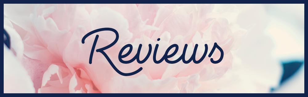Reviews Header Small.png
