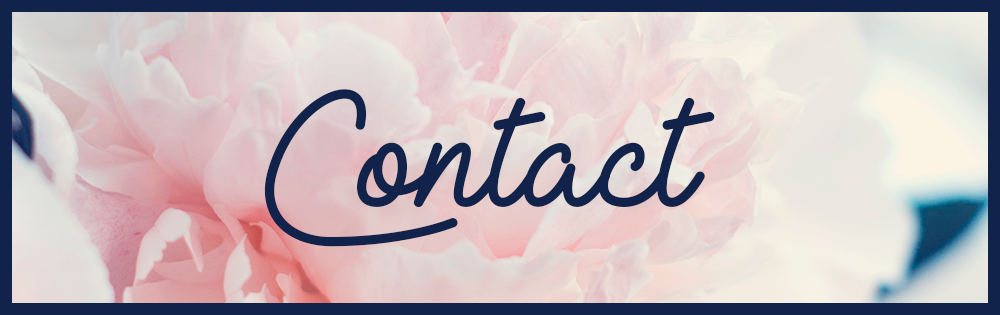 Contact Header Small.png