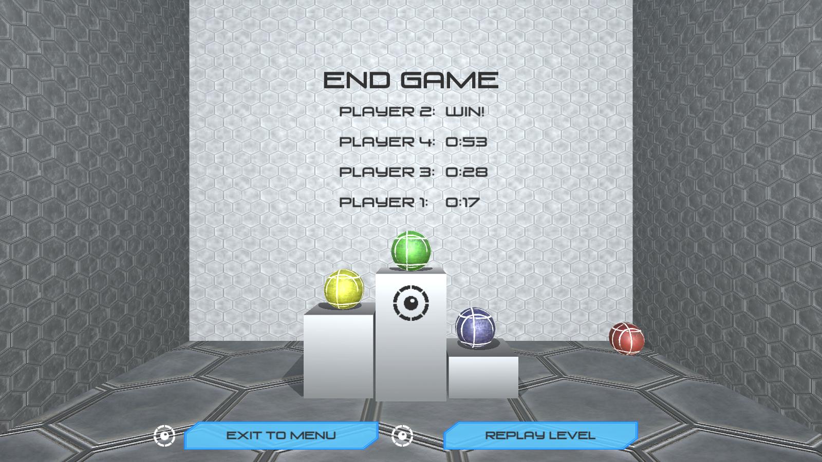 EndGameScreen.png