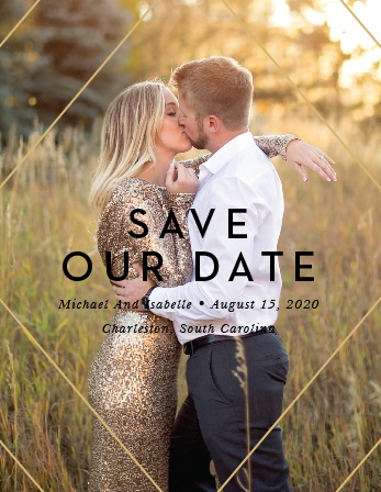 modern-geometry-save-the-date-cards-l.jpg