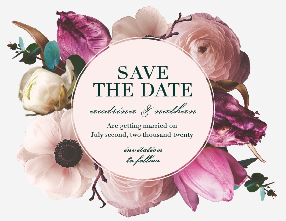 southern-romance-save-the-date-cards-l.jpg