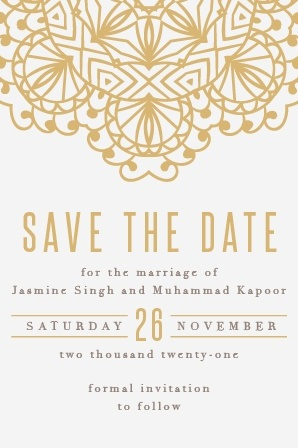 golden-lace-save-the-date-cards-l.jpg