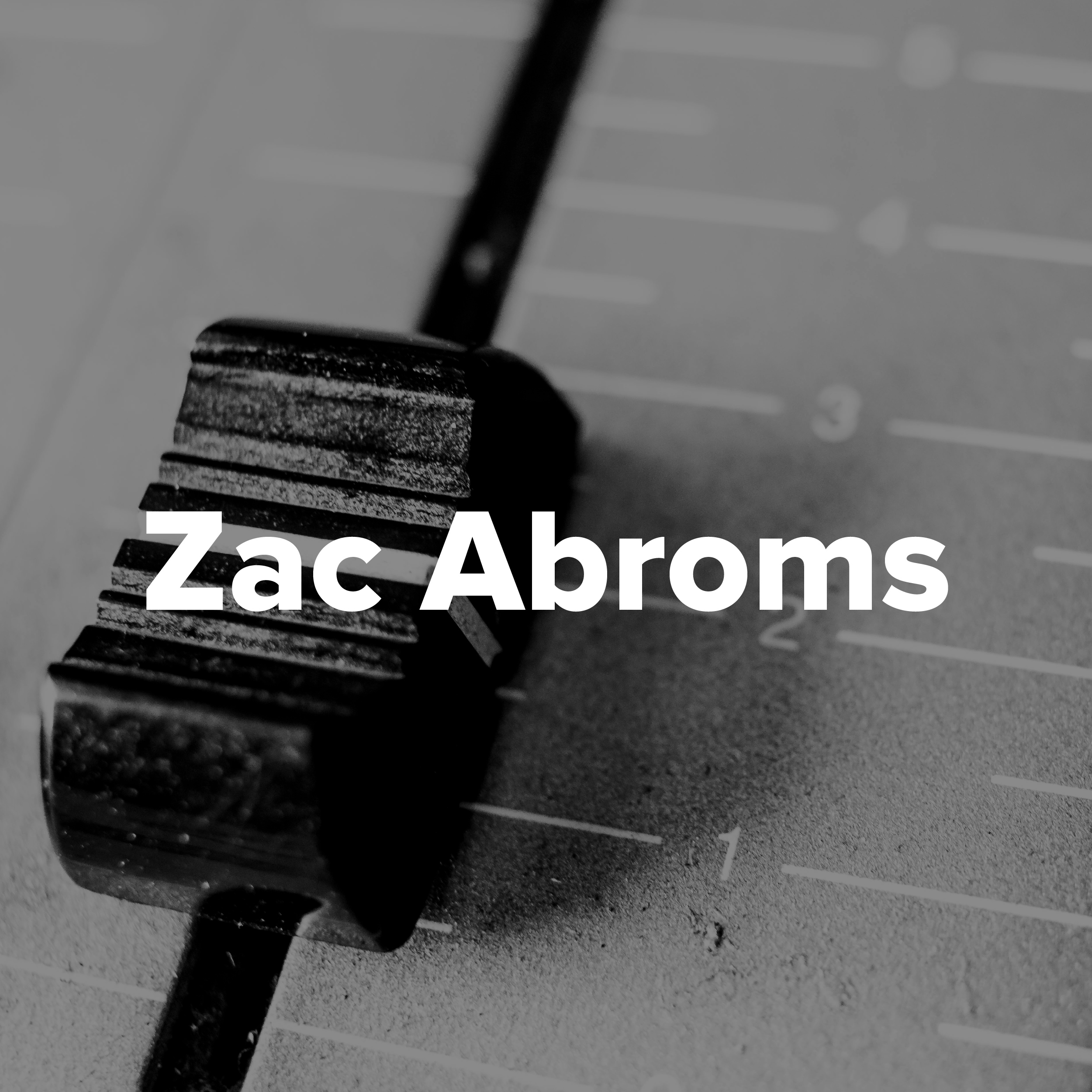 ZacAbroms.jpg