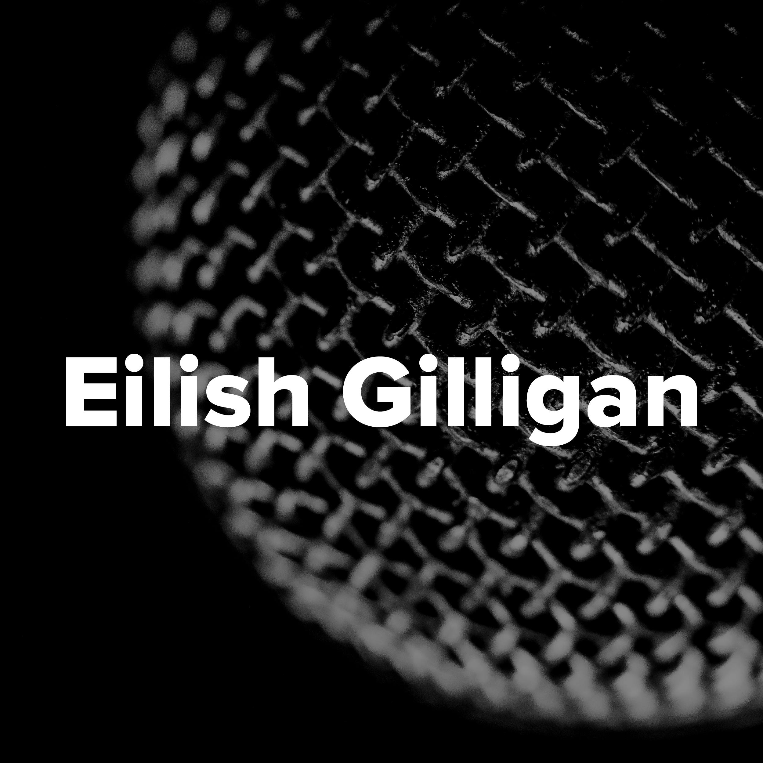 EilishGilligan-01.jpg