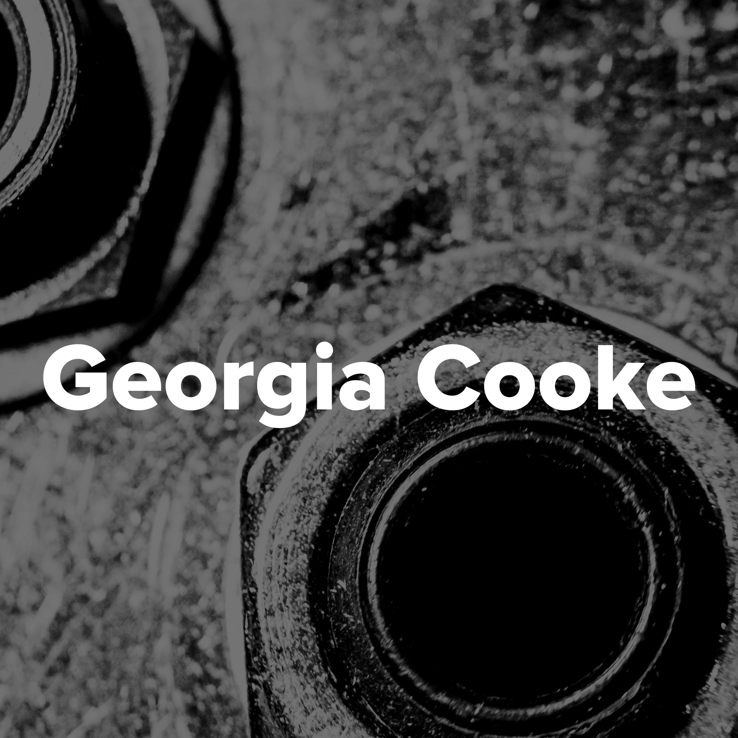 GeorgiaCooke-01.jpg