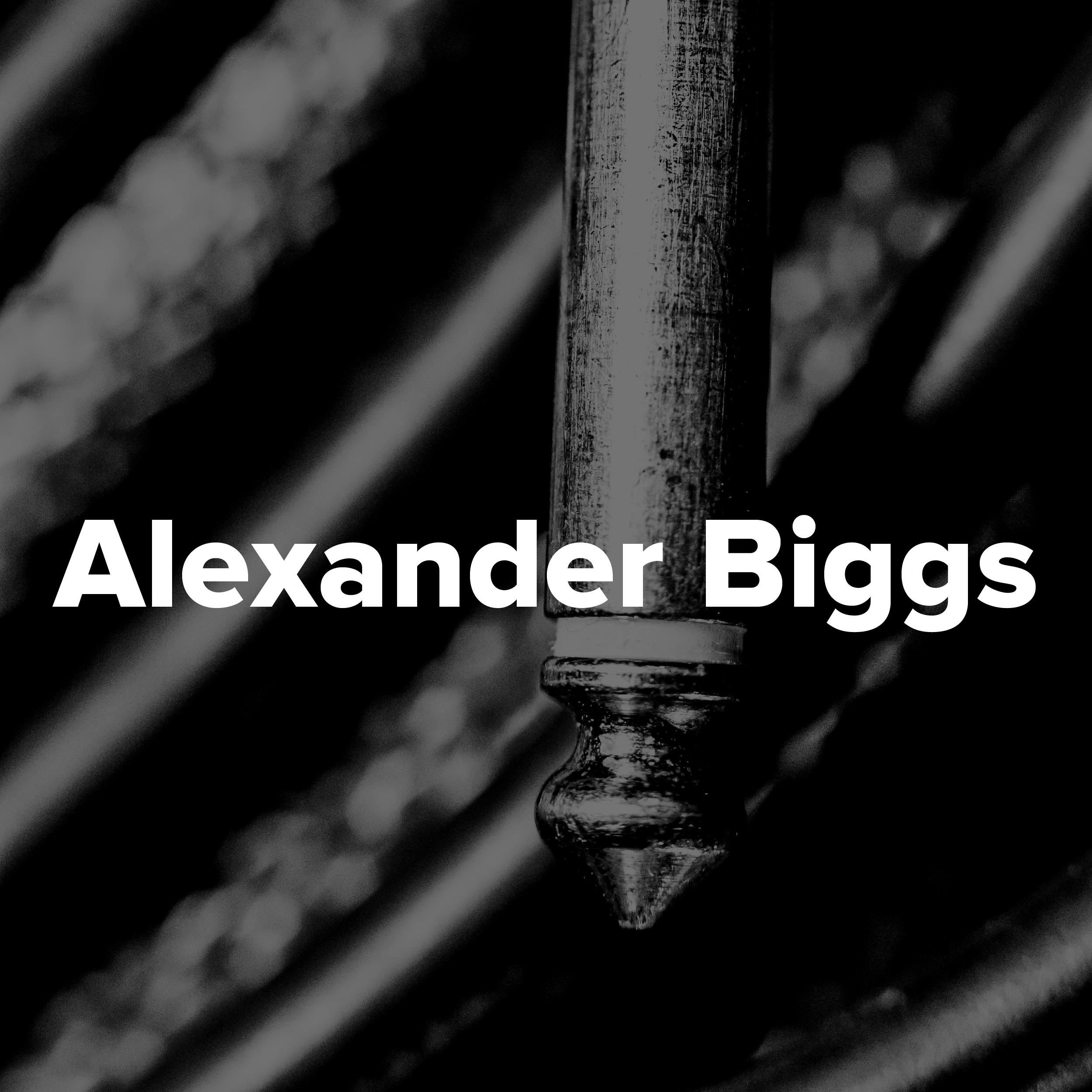 AlexanderBiggs-01.jpg