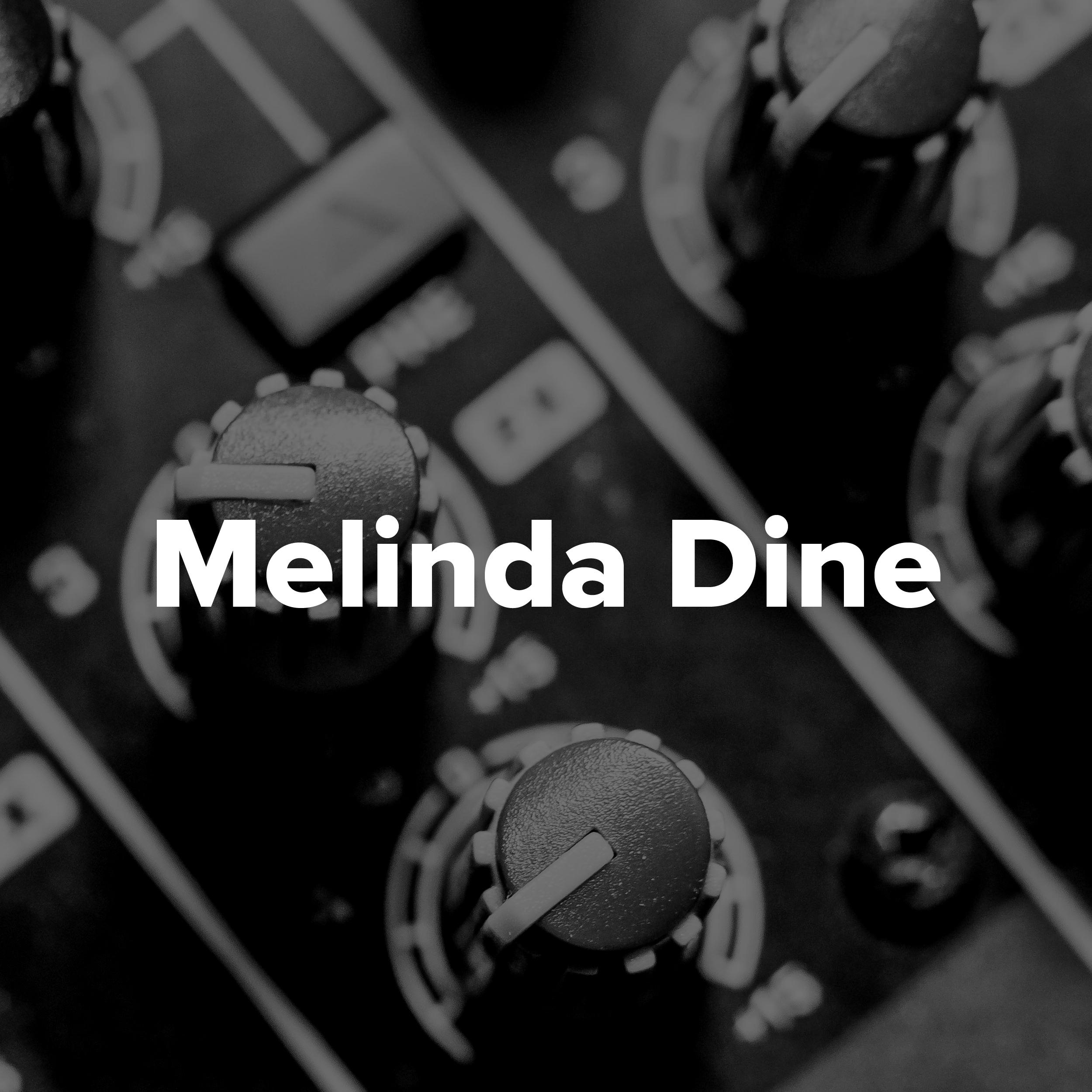 MelindaDine-01.jpg