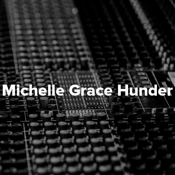 MichelleGraceHunder.png