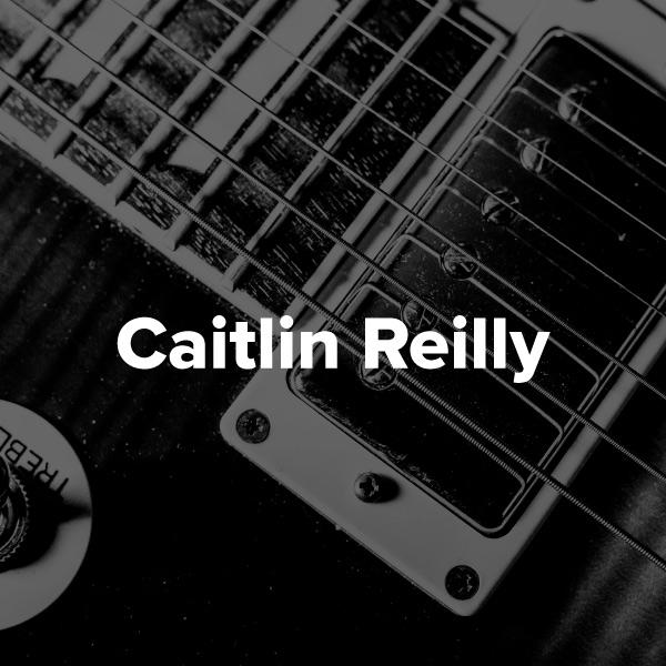 CaitlinReilly.jpg
