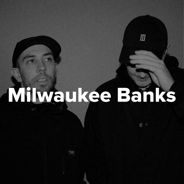 MilwaukeeBanks.jpg