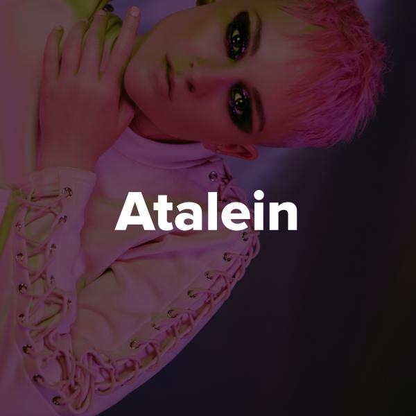 Atalein.jpg