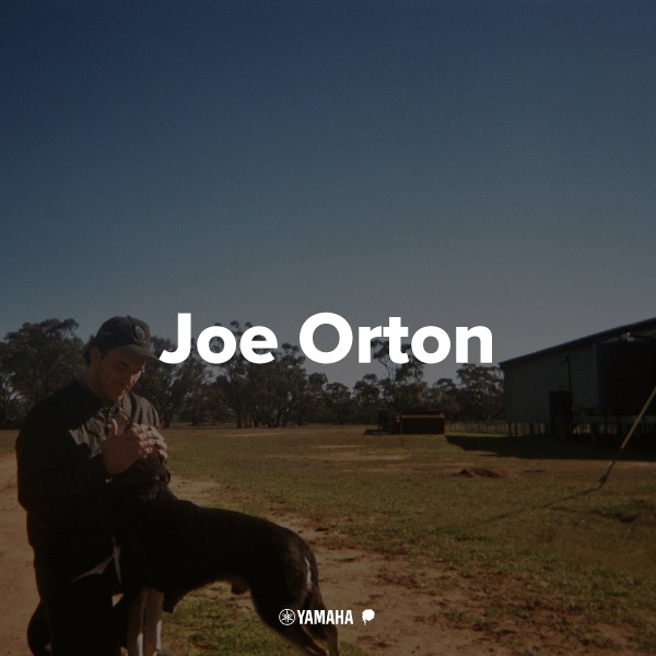 JoeOrton.jpg