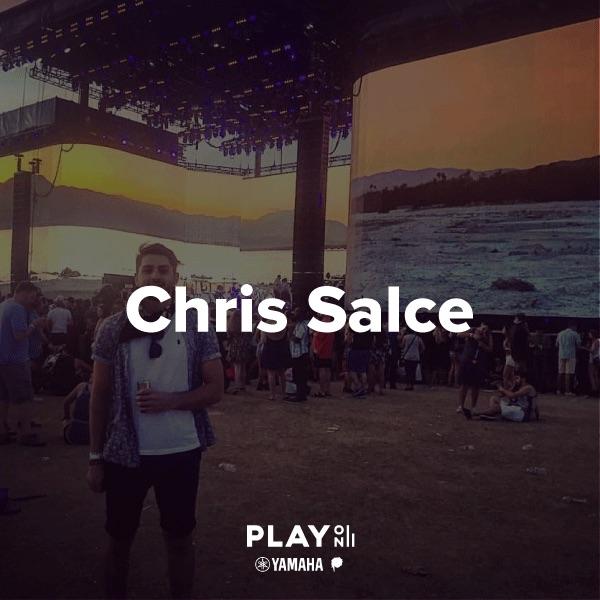 ChrisSalce.jpg